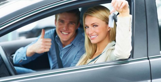 Assurance automobile grasse ac2m assurances 06