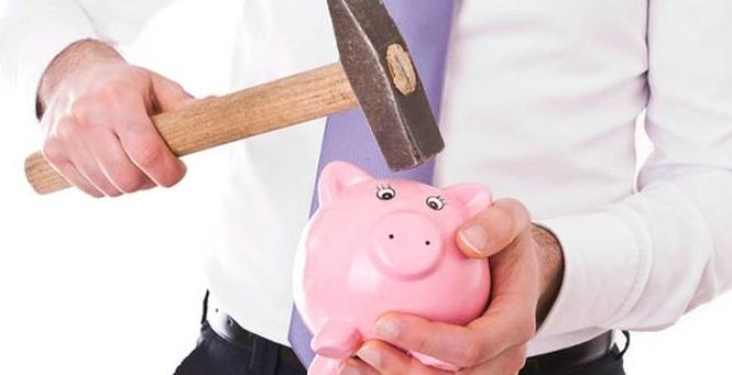 Assurance emprunter grasse ac2m assurances 06