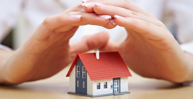 Assurance habitation grasse ac2m assurances 06