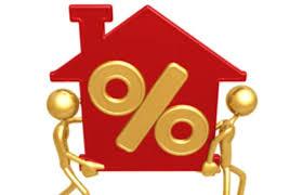 Assurance pret credit emprunteur2