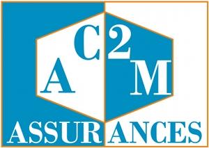 Logo ac2m